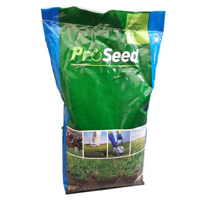 Hard Wearing Deluxe Premium Quality Grass Seed